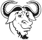 GNU el sistema operativo libre