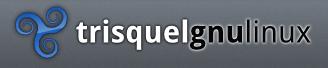 Trisquel GNU/linux es una distribución totalmente libre, recomendada por la FSF de origen gallego