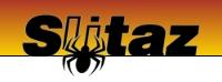 Slitaz GNU/Linux distribución de software libre hiperligera destinada a para ordenadores con muy limitados recursos o no
