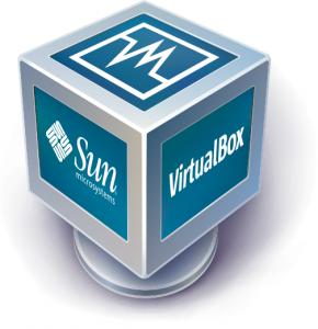 virtualbox era otro de los productos estrella de Sun